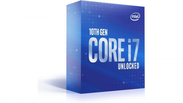 intel-core-i7-10700k(1012737)_384597_1_Normal_Extra