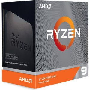 AMD-Ryzen-9-3900XT-3.8GHz-Socket-AM4-Box-without-Cooler