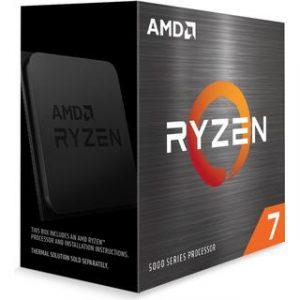 AMD-Ryzen-7-5800X-3.8GHz-Socket-AM4-Box